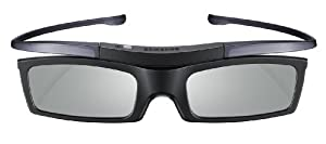 Samsung SSG-5150GB 3D Active Glasses from Samsung