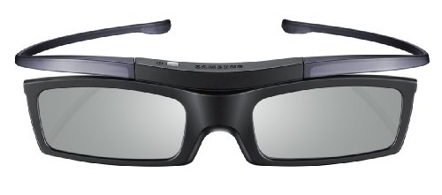 Great Deal! Samsung SSG-5150GB 3D Active Glasses