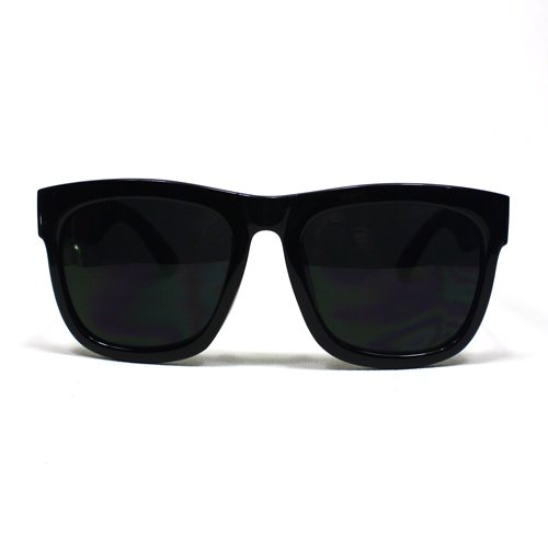 Free shipping and returns on Women's Black Sunglasses & Eyewear at loadingbassqz.cf