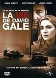 echange, troc La Vie de David Gale