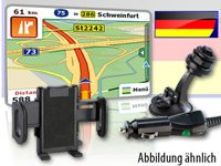 touchlet-navi-upgrade-kit-per-tablet-pc-x7gs-germania