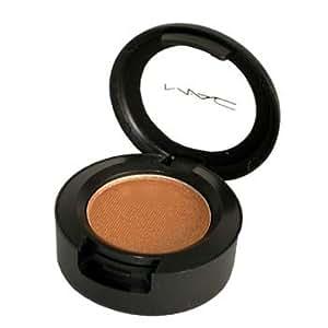 MAC Eye Shadow Goldmine 1.5 g / 0.05 oz