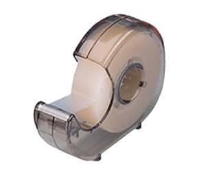 Charles Leonard Inc. Handheld Tape Dispenser, 0.75 Inch (81034)