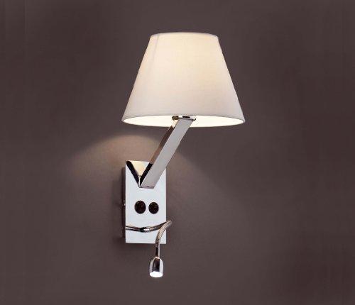 faro-barcelona-moma-68506-aplique-bombilla-incluida-led-60w-acero-y-pantalla-textil-color-blanco