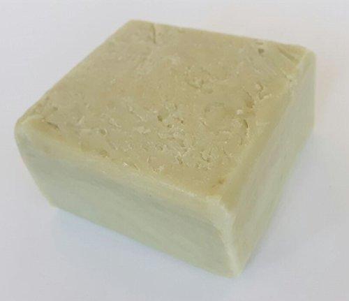 naturseife-bioseife-handgemacht-aus-80-olivenol-20-lorbeerol-neuware-top-kundenservice