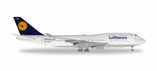 herpa-wings-1-200-b747-400-lufthansa-german-airlines-bremen-d-abvp
