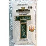 Tamaki Gold Rice 15lbs.