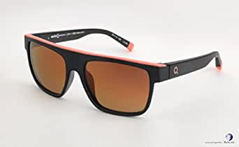 Amazon.com: Etnia Barcelona Nh206 Bkco, 57-17, Sunglasses: Clothing