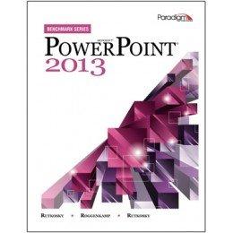 Microsoft PowerPoint 2013 (Benchmark) PDF
