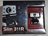 Genius FaceCam 311 Webcam