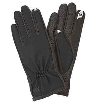 Isotoner's Totes Womens Smart Touch Gloves (83921M/L)