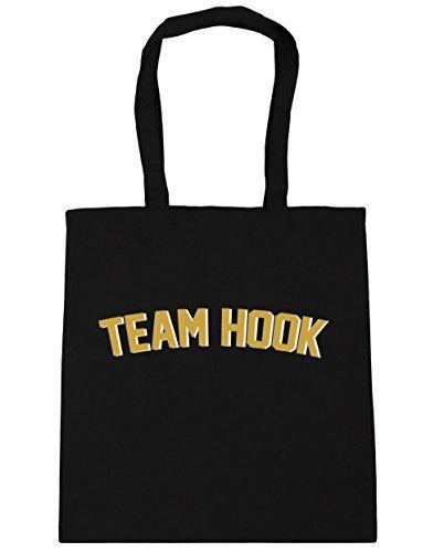 hippowarehouse-team-hook-tote-shopping-gym-beach-bag-42cm-x38cm-10-litres