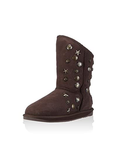 Australia Luxe Co Botas de invierno Angel Short