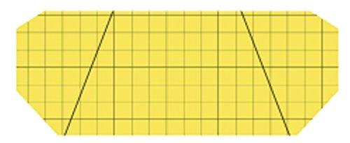 selbstklebende-plakette-fur-fluginsekten-vernichter-proapliq-20-virolite-20
