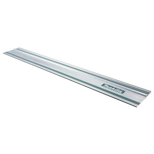 Makita 194368-5 Guide Rail, 55-Inch picture