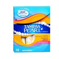 tampax-pearl-sup-plus-frsh-sct-18-by-tampax