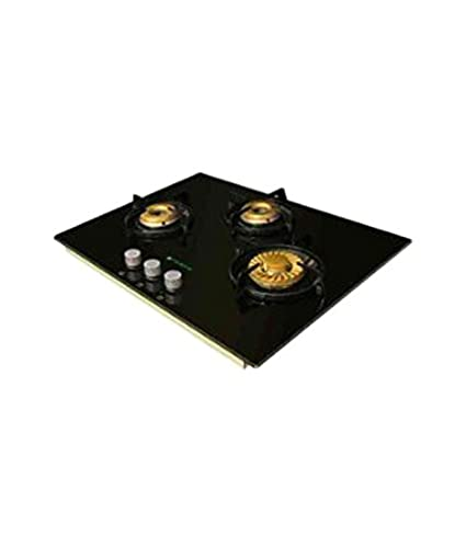Crystal-65-RP-HGG-653-CRR-BR-E-I-Built-In-Hob-Gas-Cooktop-(3-Burner)