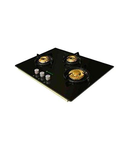 HGG 653 CRR BR EI