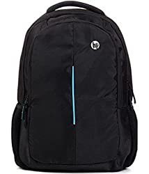 Laptop Bag for All 14-15.6 inch Laptops