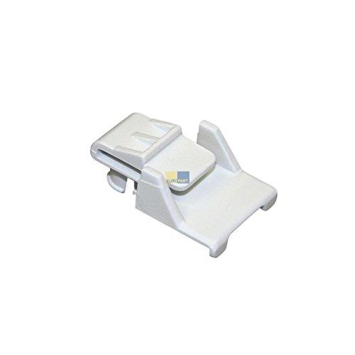 original-liebherr-support-tiroir-rail-rail-plaque-de-verre-refrigerateur-7428284