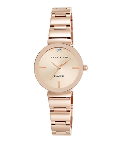 anne-klein-womens-ak-2434rgrg-diamond-accented-rose-gold-tone-bracelet-watch