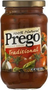 prego-italian-sauce-100-natural-traditional-12-pack