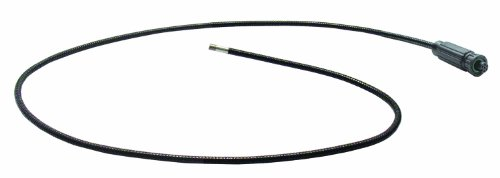 General-Tools-Instruments-Probe-for-Borescopes