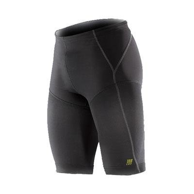Image of CEP Women's Running Compression Shorts (B004LC2DO4)