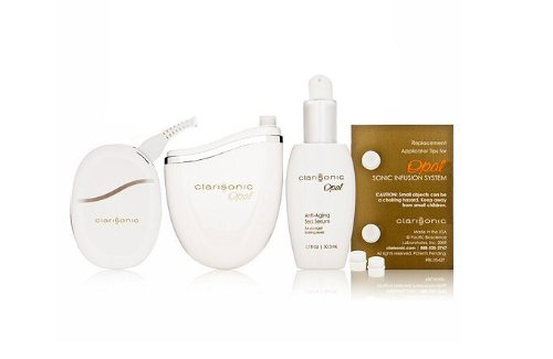 Clarisonic Opal Sonic Infusion System  Anti Aging