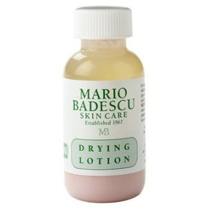 Mario Badescu Drying Lotion - 1 oz