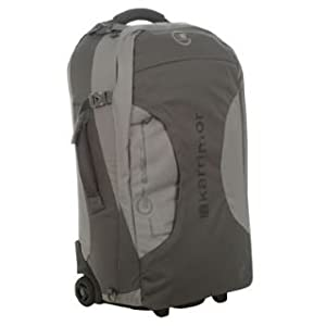 Karrimor Global Equator 70 Wheeled Suitcase from Karrimor