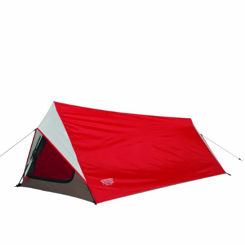 wenzel-starlite-tent-1-person
