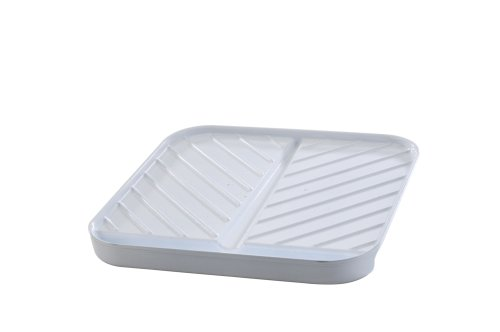 Viking 	microwaves Nordic Ware Microwave Sloped Bacon Tray (Medium) discount