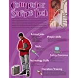 Career & Tech Ed Poster Set of 24