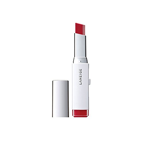 laneige-two-tone-lip-bar-02-red-blossom
