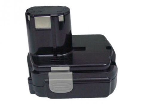 powersmartr-1440v-li-ion-1500mah-batteria-per-hitachi-c-2-cj-14dl-dh-14dl-ds-14daf2-ds-14dfl-ds-14df