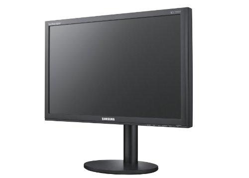 """Samsung SyncMaster B2240 - Écran LCD - TFT - 21.5"""" - écran large - 1920 x 1080 - 300 cd/m2 - 1000:1 - 70000:1 (dynamiq"""