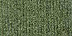 Patons Classic Wool DK Superwash Yarn-Green