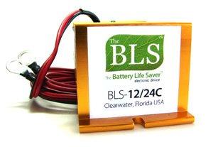 battery-life-saver-bls-12-24c-desulfator