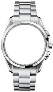 Omega Seamaster NZL Manufacturer Steel Bracelet 1578/973