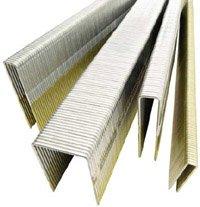 Hardwood/Laminate Flooring Staple