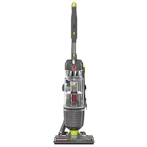 Hoover Air Pro Bagless Upright, UH72450 - Corded (Hoover Air Steerable Windtunnel 3 compare prices)