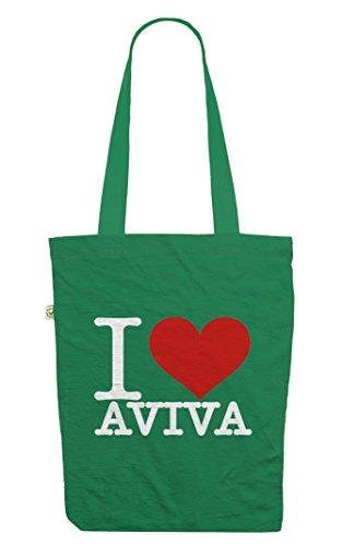 i-love-aviva-tote-bag-kelly-green