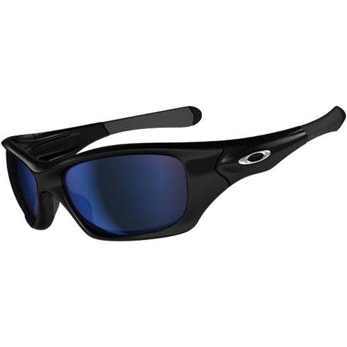 Oakley fishing specific sunglasses specific sunglasses for Oakley polarized fishing sunglasses