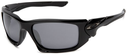 caf7d89b87 Shoes   Accessories  New OAKLEY Sport Sunglasses OO9095 SCALPEL OO ...