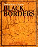 img - for Black Borders Collectin of 32 Cameos. pa. book / textbook / text book