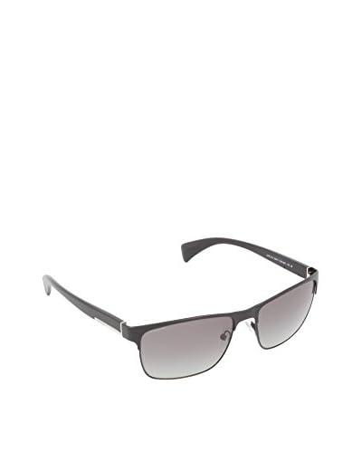 Prada Gafas De Sol Mod. 51Os Sunfad3M1 Negro