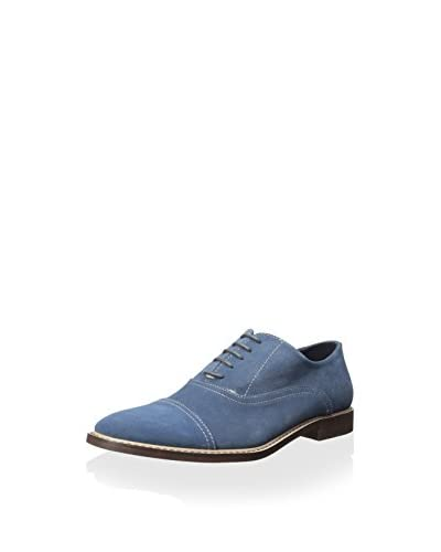 Joseph Abboud Men's Aaron Oxford