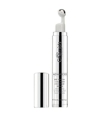 SKINCHEMISTS Serum para el Contorno de Ojos Advanced Bee Venom 15 ml