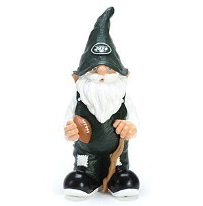 Jets Gnome, New York Jets Gnome, Jets Gnomes, New York Jets Gnomes ...